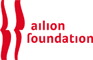 Ailion Foundation
